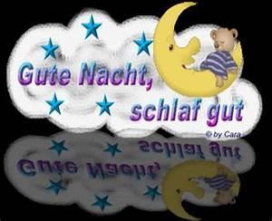 Bilder Schlaf Gut : schlaf gut kostenlose g stebuchbilder ~ Orissabook.com Haus und Dekorationen