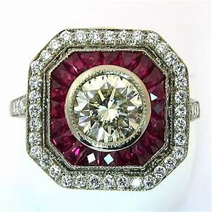 Bijoux Anciens Occasion : bague rubis occasion 919 bijoux anciens paris argent ~ Maxctalentgroup.com Avis de Voitures