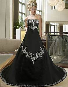 gothic wedding dress gothic wedding dress up gothic With dark wedding dresses