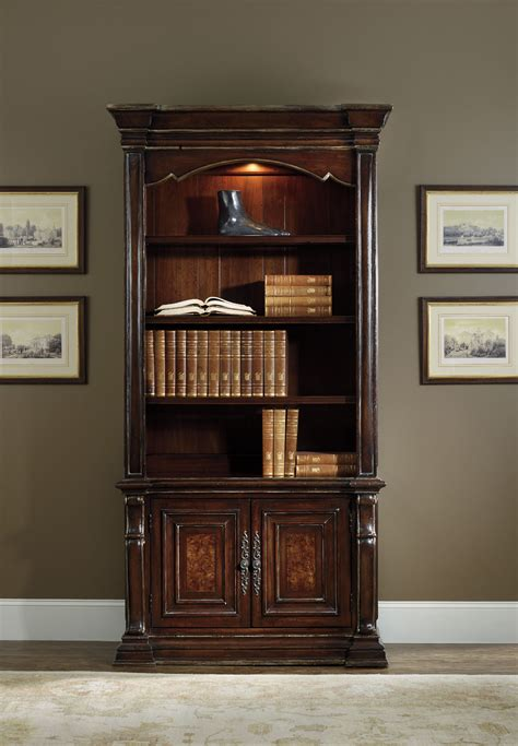 Single Shelf Bookshelf by Furniture Home Office Grand Palais Single Bookcase
