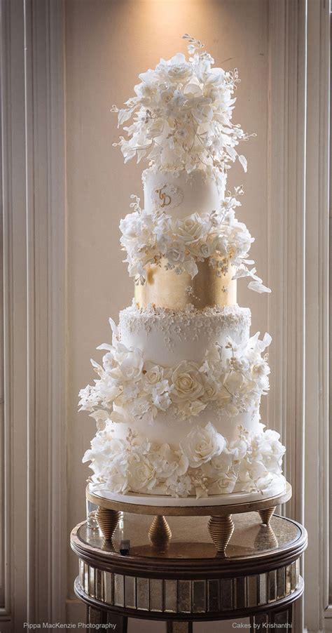 wedding cakes lookbook london surrey cakes by krishanthi