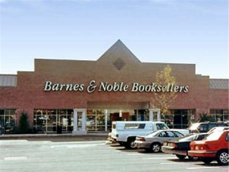 barnes and noble penn state wine and books barnes and noble to test new