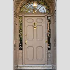 Kansas City Steel Entry Doors  Steel Kc Entry Doors  Alenco