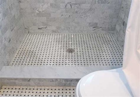 Marble Shower Threshold by Free Interior Marble Shower Threshold With Mandrinhomes