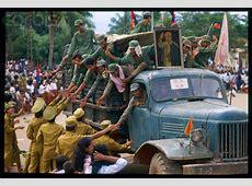 Khmer Wathanakam ខែ្មរវឌ្ឍនកម្ម January 7, 1979, a