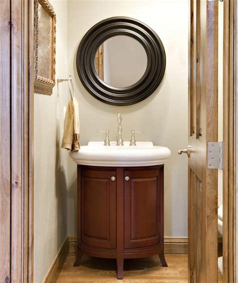 Bathroom Vanity Ideas For Small Bathrooms Top Bathroom Vanity Ideas That Will Motivate You Today Trendyoutlook