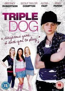 Rent Triple Dog (2010) film | CinemaParadiso.co.uk