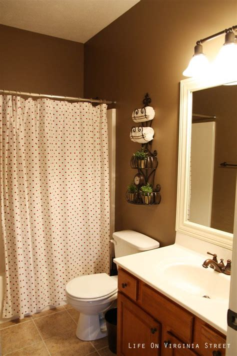 Bathroom Color by 8 Best Images About Bathroom Color On Benjamin