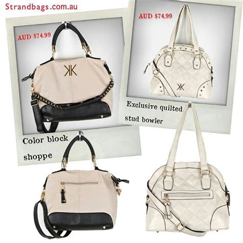 kardashian kollection handbags australia strandbags