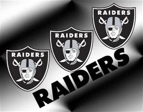 raiders phone free raiders phone wallpaper by 818vallera