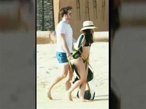 Camila Cabello Boyfriend Matthew Hussey Youtube