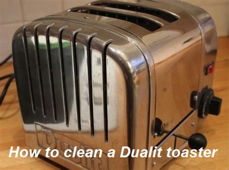 vistal cleaning how to clean and restore the shine