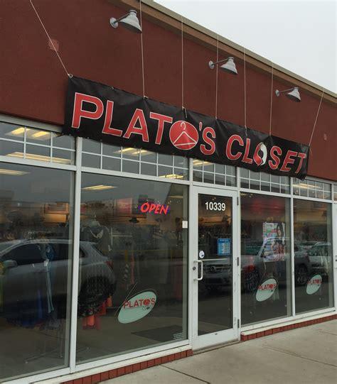 lovely platos closet hours sioux city roselawnlutheran