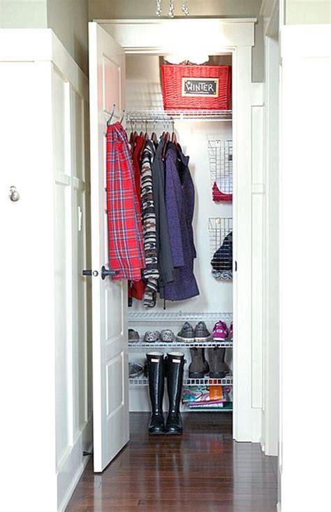 entryway u0026 mudroom inspiration u0026 ideas coat closets diy built ins benches shelves and storage coat closet ideas oasis fashion