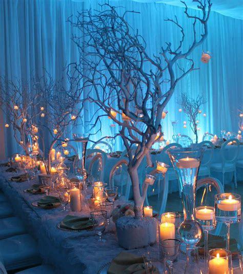 photo d 233 co pas cher plusieurs bougies et des branches dans un vase