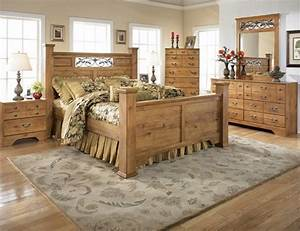 Country Bedroom Design Ideas Photo Collections