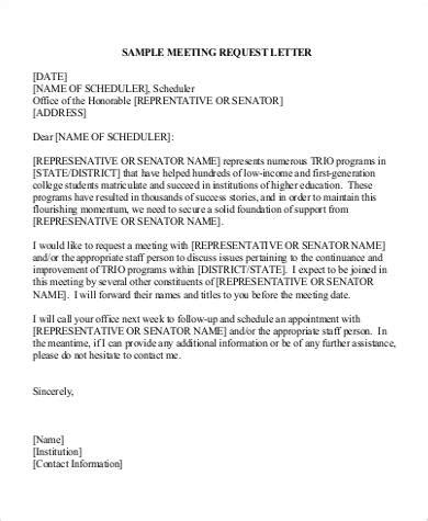 Letters Of Request Format by Letter To College Requesting Information