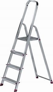 Haushaltsleiter 6 Stufen : impos alu haushaltsleiter 6 stufen lagerhaus ~ Eleganceandgraceweddings.com Haus und Dekorationen