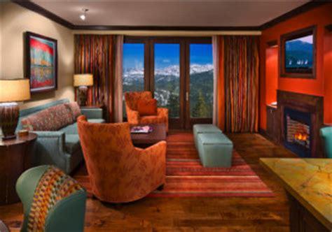 ritz carlton club announces  luxurious lake tahoe residences