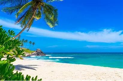Sri Lanka Beaches Relaxation Lankan Minute Last