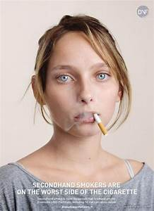 World No Tobacco Day: These 22 ads will make you quit ...