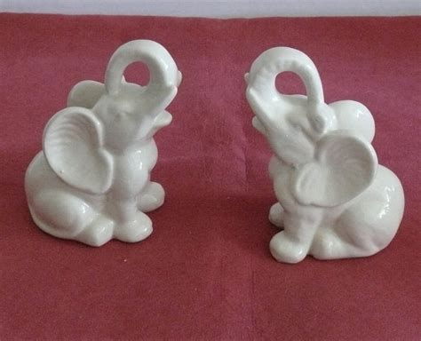 Porcelain Ceramic Elephant Figurines Statues by Home Accessories Wonderful Elephant Figurines And Statues