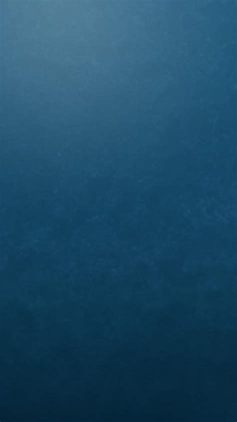 Blue plain background wallpaper   (45239)