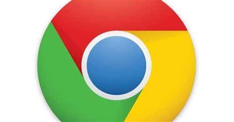 I havent tried the bit torrent extension yet though as i use azureas. Descargar Ares Google Chrome Gratis En Español - Liga MX 7