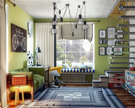 teen boys room designs decorating ideas design trends premium psd vector downloads