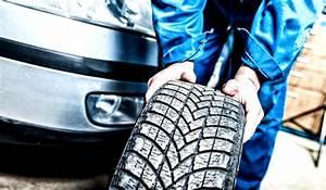 Vends Ma Voiture Brest : dois je changer mes pneus lorsque je vends ma voiture blog quartier des jantes ~ Gottalentnigeria.com Avis de Voitures