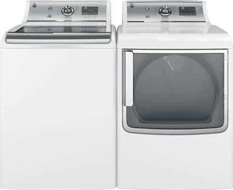 ge gtwssjws top load washer gtdgssjws gas dryer