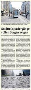 Große Diesdorfer Straße : gro e diesdorfer stra e seite 4 magdeburg stadtfeld ~ Orissabook.com Haus und Dekorationen