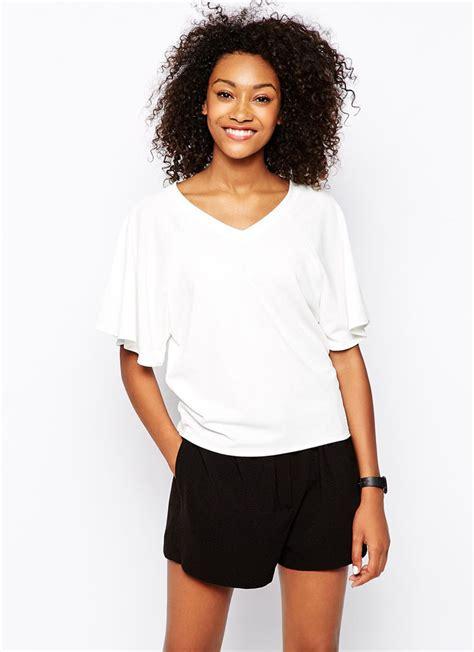 tshirt nike black 6 plain white t shirts for quality t shirt clearance