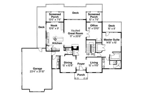 colonial house plans cobleskill    designs