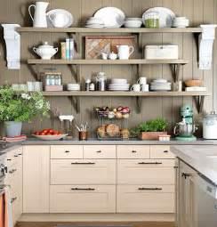 small kitchen organizing ideas small kitchen organizing ideas wooden shelves click pic for 42 diy kitchen organization