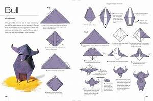 1000  Images About Origami On Pinterest