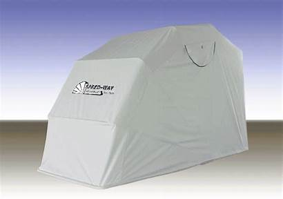 Motorcycle Shelters Covers Shelter Speedway Waterproof Garage
