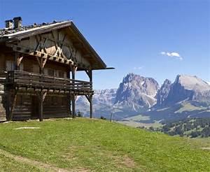 Haus Kaufen österreich : immobilien in sterreich kaufen oder mieten ~ Udekor.club Haus und Dekorationen