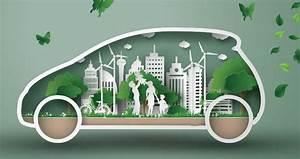 Bonus écologique Voiture électrique : voitures motos scooters lectriques quel bonus cologique en 2019 urban elec le site ~ Medecine-chirurgie-esthetiques.com Avis de Voitures
