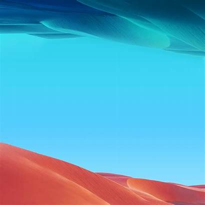 Samsung Galaxy Wallpapers A50 M10 Official M20