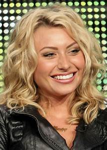 207 best images about Aly Michalka on Pinterest | Torrance ...