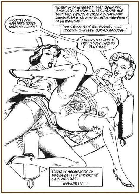 Sexy Comics Pussy To Pussy Xxx Dessert Picture