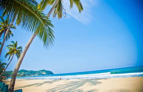 eat sayulita beach
