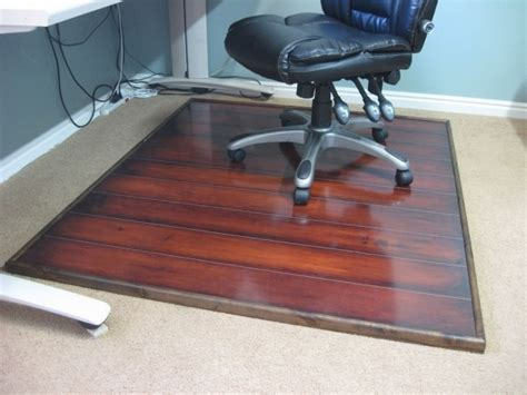 Desk Chair Mat For Carpet Staples by Desk Chair Floor Mat Staples Image Mag