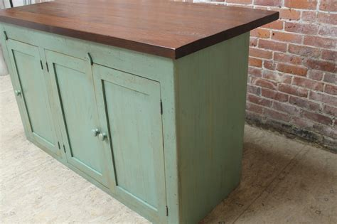 reclaimed wood kitchen island custom reclaimed wood kitchen island ecustomfinishes 4534