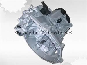 Boite De Vitesse 207 1 4 Hdi : boite de vitesses peugeot 207 1 4 hdi frans auto ~ Nature-et-papiers.com Idées de Décoration