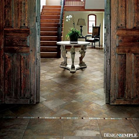 Design Ideas & Inspiration  Martin's Flooring