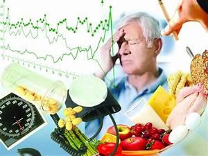 Классы препаратов от повышенного давления