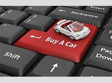 How to buy a car online? Carmudi Sri Lanka