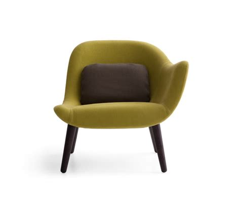 mad chair lounge chairs from poliform architonic